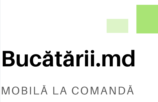 Bucatarii Moderne Moldova.Preturi Bucatarii Mici Moderne Si La Comanda In Chisinau